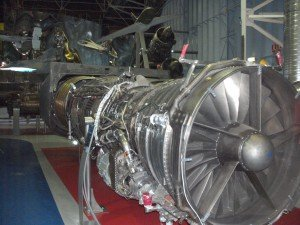 Traveler DC 120