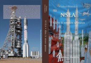 NSEA-couverture-335_99x234_92 (1)