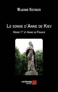 le-songe-d-anne-de-kiev-henri-1er-et-anne-de-fr